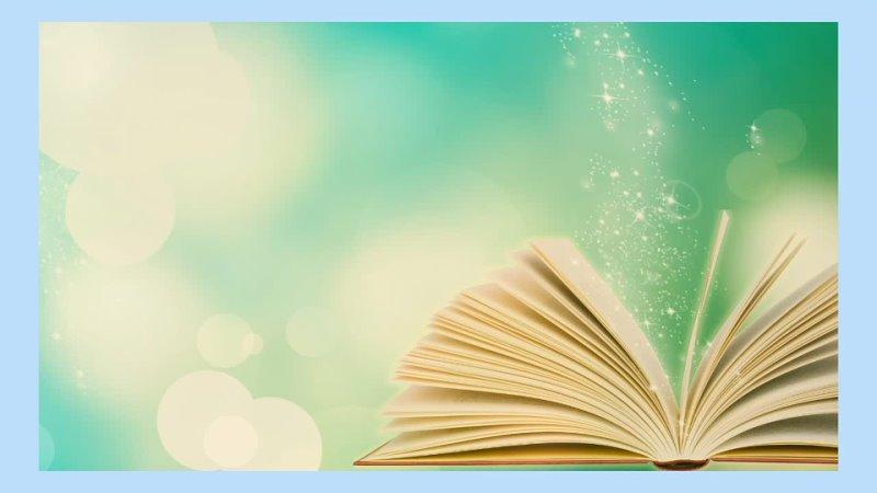 Видео от Библиотека № 3 МБУК БИМЦ ОГО