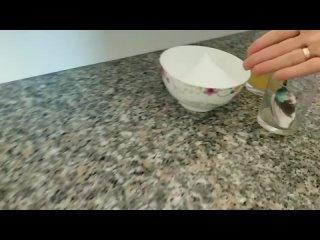Институт Прикладных Духовных Технологий kullanıcısından video