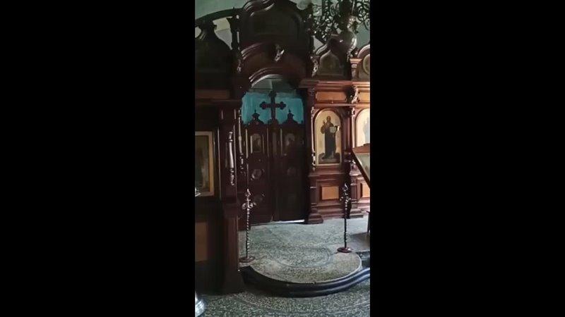 Видео от Елены Мельниковой