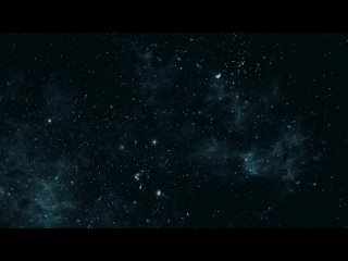 Видео от NASA | НАСА