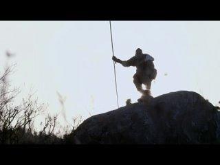 """История оружия"" на телеканале ""365 дней"".mp4"