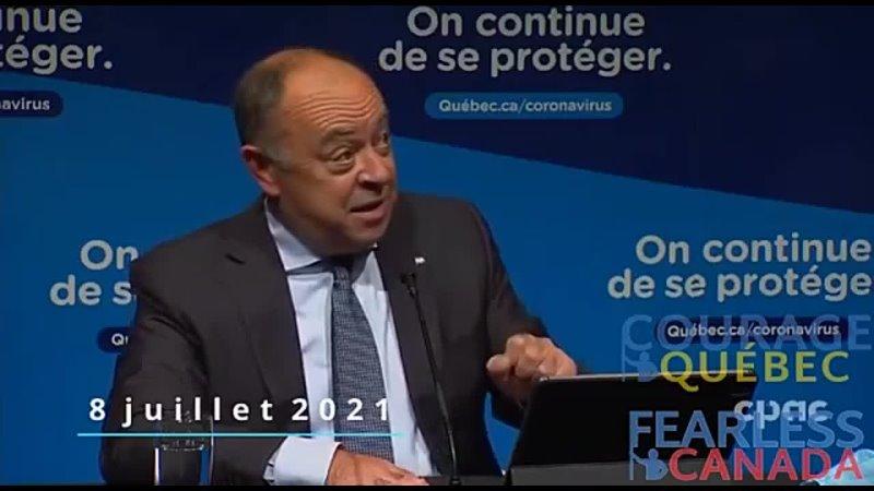 Видео от Roberto Napolitano