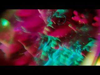 วิดีโอโดย Sergey Pivkov