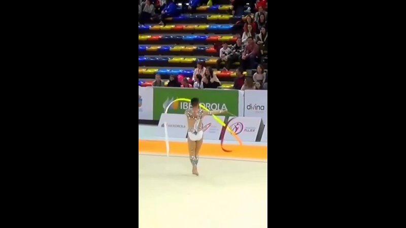 Видео от Андрея Мощенко