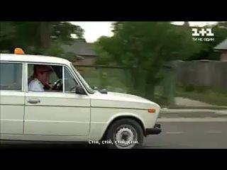 Video by Dmitry Sergeev