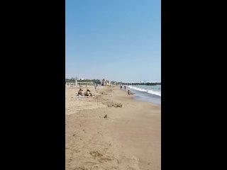 Турагентство МОРЕМИ  I Горящие  I Туры I Ижевск kullanıcısından video