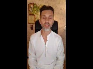 Видео от Валентины Ивановой