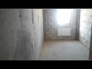 Video by Мой Белоозерский