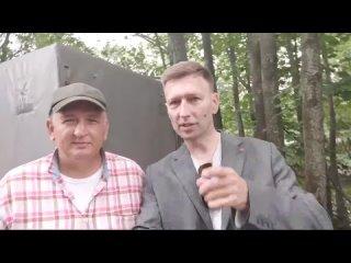 Vladimir Tihonovtan video