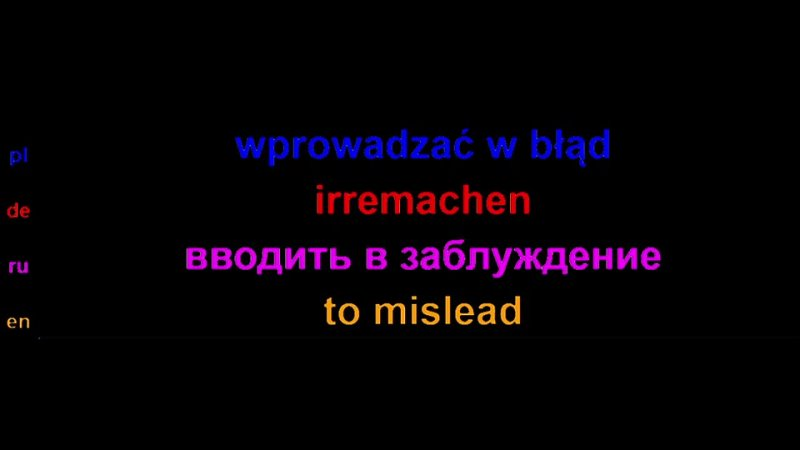Вольф Мессинг Видевший сквозь время 1 сезон 1 2 серия смотр DeutscheMaxPolishMax A