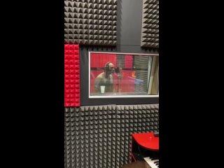 Azer Bro - Клип -  новый летний трек