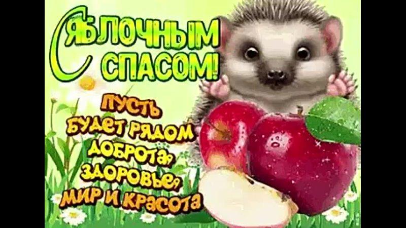 Видео от ПРЕОБРАЖЕНИЯ от ПАРИКМАХЕРА ОРЕХОВО ЗУЕВО