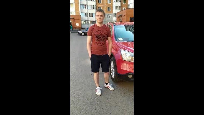 Видео от Автоподбор Москва и СПб автобезрисков рф