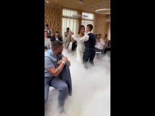 Video by Anastasia Belskaya