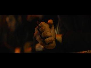 Video by Rus Evi / Русский Дом в Турции