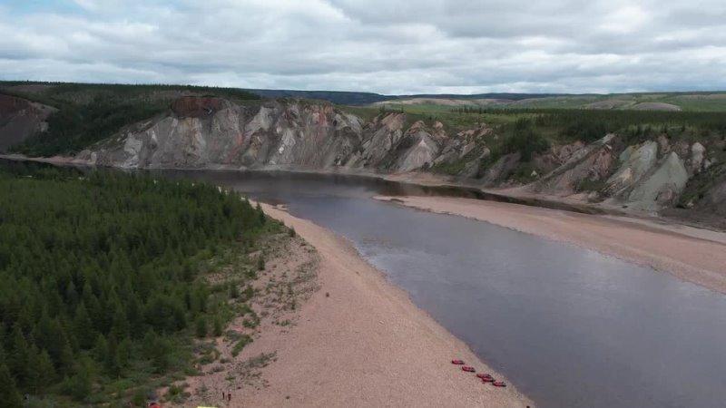 Видео от Владислава Иващенко
