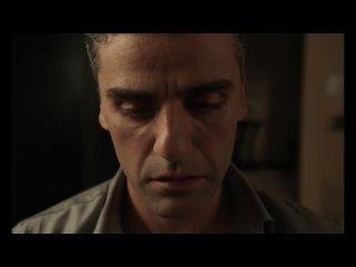 "Video by ""OFFILMS""/ Сериал Локи/Черная Вдова"