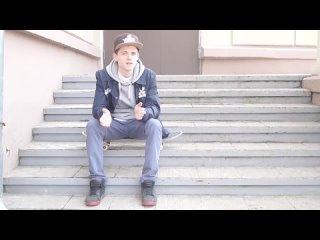 Video von ПЬЕДЕСТАЛ (Отдел по культуре и спорту)