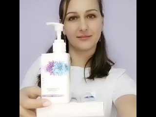 Video by Центр Афродита/курсы, профессиональная косметика