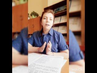 """Видео от МУК """"Центр культуры и досуга"""" р.п Ишеевка"""