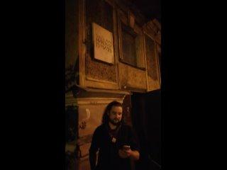 Video by Красный  снег .../ лирика.