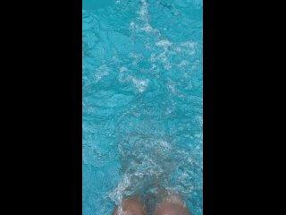 Video by Крымские Каникулы