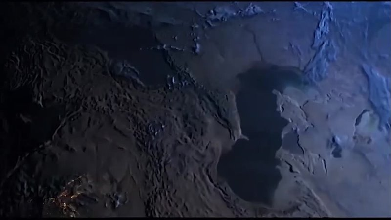 Видео от Uzbekneftegaz Uzbekneftegaz