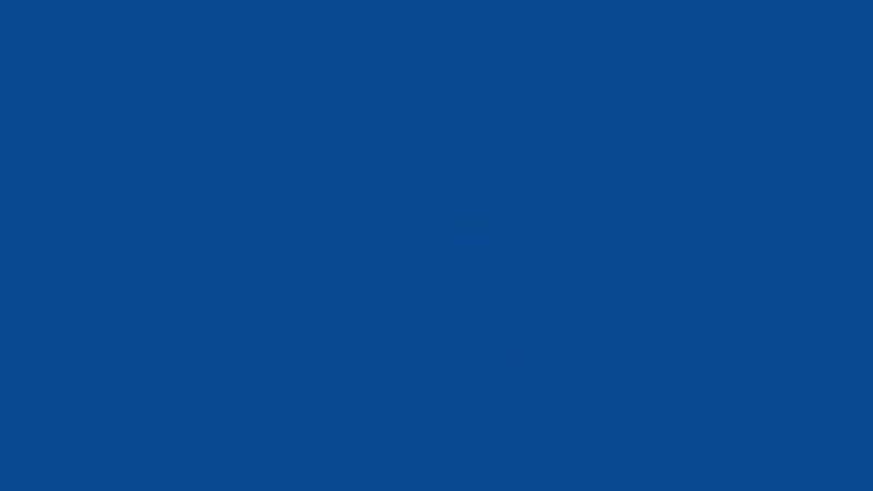 Иммуномодуляторы 💊 Польза и вред иммуномодуляторов для здоровья Клиника Евромедпрестиж 720p mp4