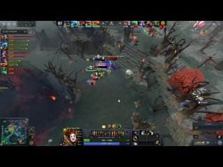 BEST  MOST EPIC JUKES IN DOTA 2 HISTORY - Part 6