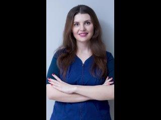 Видео от AR Клиник|Семейная стоматология в Самаре