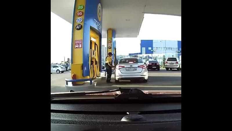 Видео от ЧС ЧП Саратов Энгельс
