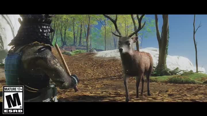 Видео от CrackWatch - CPY, CODEX, STEAMPUNKS, RELOADED