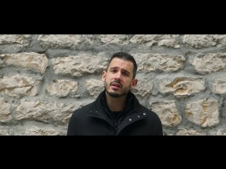 Boris Rogoznica - Samo covik (2021)