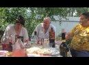 Видео от Надежды Сухаревой
