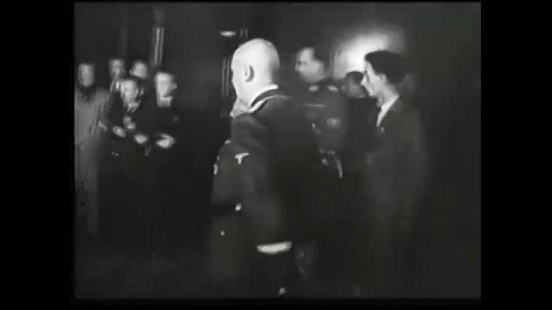 1942 07 15 Die Deutsche Wochenschau Nr 619