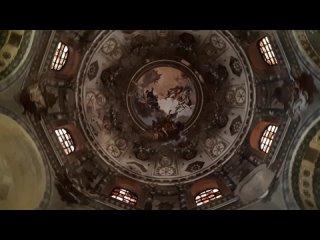 Видео от Кэтти Спини. Итальянские истории