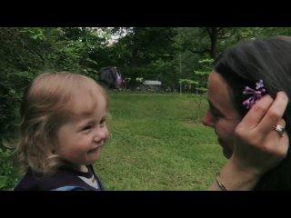 Видео от Ксении Калины