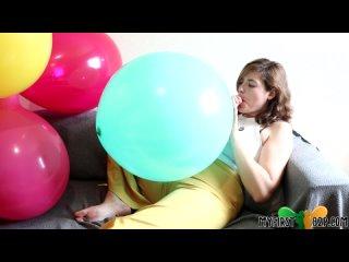 MFB2P Lena Looner Episode 78 - 1080p 60fps - Preview