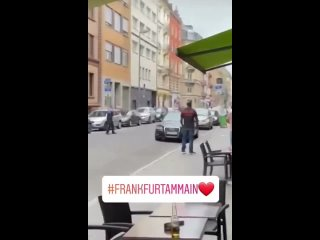 Видео от Franky Scheele
