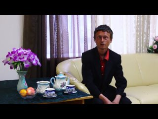 "20. Александр Ядчук. ""Кукла"""