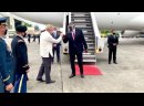 Видео от Q-Anon Таджикистан