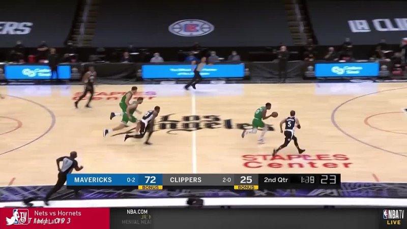 Видео от Boston Celtics Бостон Селтикс