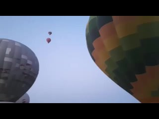 Экскурсии в/из Алании Туры у Алика kullanıcısından video