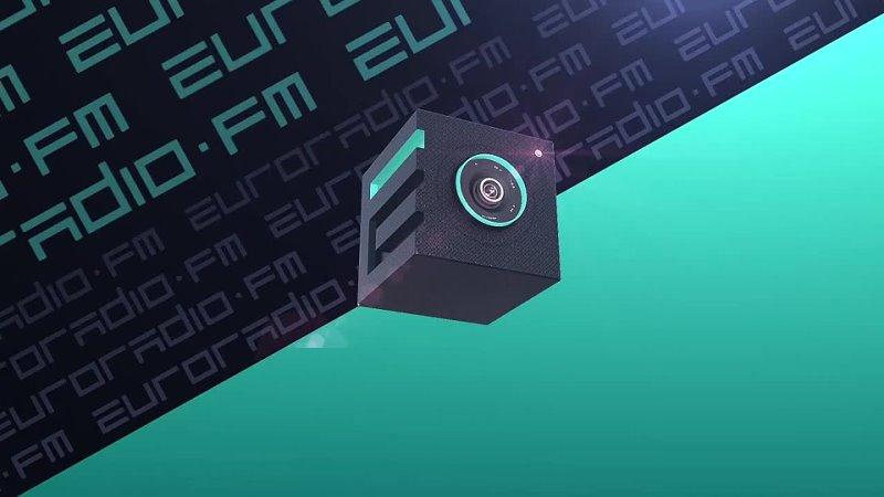 Видео от Euroradio