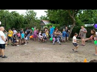Видео от СВЕТЛЫЙ in SITE