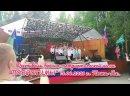 Фестиваль военно-патриотической песни Пыть-Ях 13 июня 2021 год.mp4