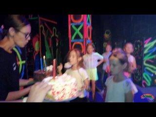 Video by Mr Аренаff Таганрог