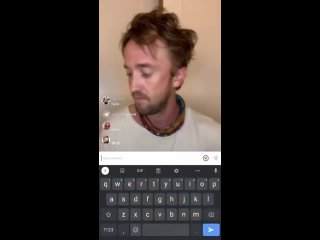 Видео от MALFOY'S KINGDOM