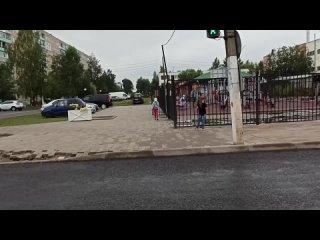 Видео от ТИПИЧНЫЙ ТУТАЕВ