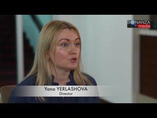 Video by Белебей. Газеточка ☼